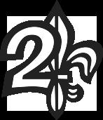 logo HOBR